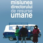 """""""Misiunea directorului de resurse umane"""" – încă o lectură recomandată de elefant.ro"""