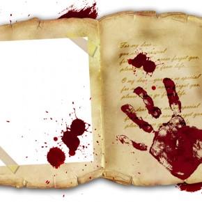 Sânge satanic: adolescență, extremă urgență!