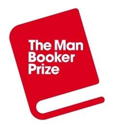 Finaliștii Premiului Man Booker 2011