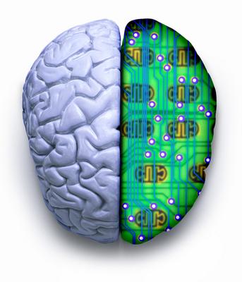 Controlul minții și webul 1  Să ne temem de Singularitate?