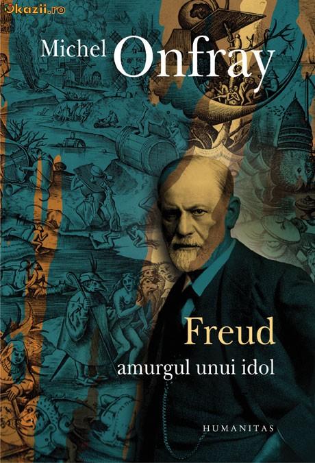 Freud în ţara minunilor