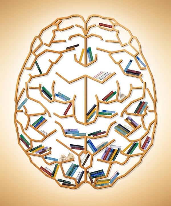 Lectura în școală.  Punct și de la capăt!