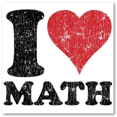 Cu matematica drept aliat
