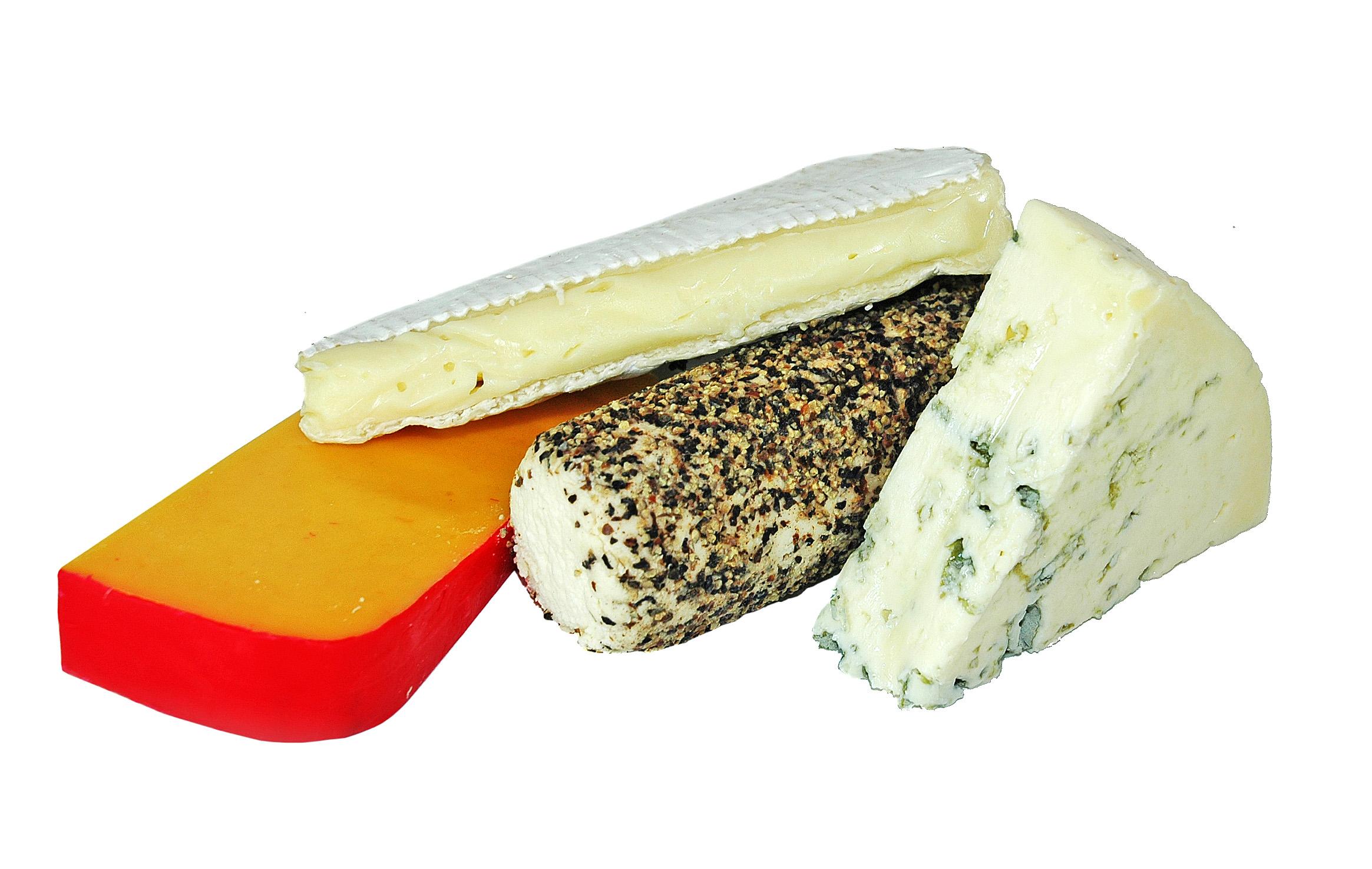 Ce mai mâncăm?Brânzeturi
