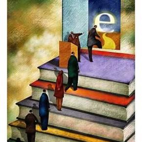 Book Genome și Booktracks,invenții pentru cititorii moderni