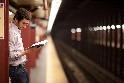 Lecturi de metrou  Cecelia Ahern & James Patterson