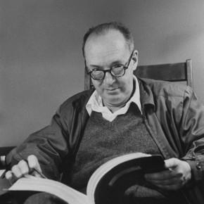 Nabokov și amănuntul biografic