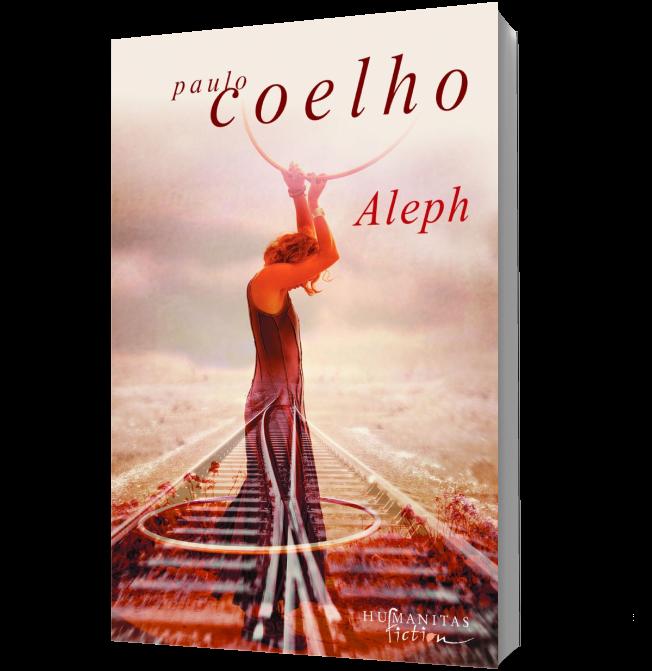 Paulo Coelho – legenda personală continuă!