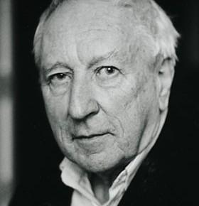 Nobelul literar rămâne în Suedia