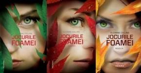 Nemira, în topul editurilor la Gaudeamus 2011