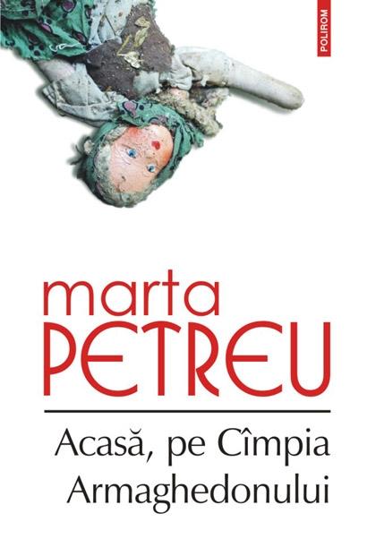Premiul Cartea Anului 2011