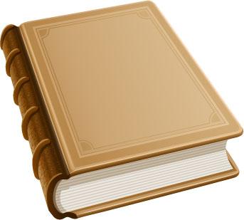 Cartea anului 2011