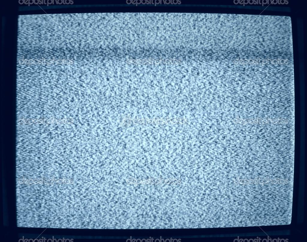 Meseria de telespectator