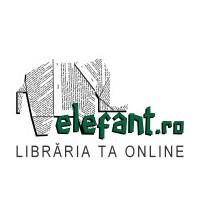 Aplicația Elefant Reader, la Pro TV