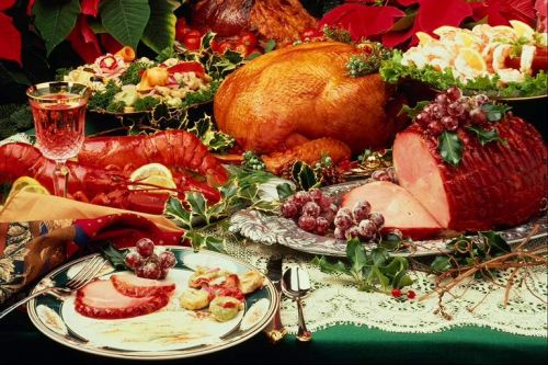 Ce mai mâncăm?  Preparate de Sărbători – carnea de porc
