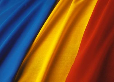 Scrie pe blogul tău despre o carte românească