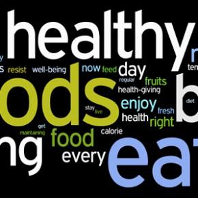 Biblioteca pentru o viață sănătoasă  Hrană pentru sănătate optimă