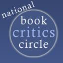 Finaliștii National Book Critics Circle Award 2011
