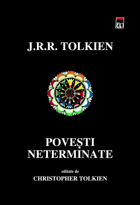 Alte manuscrise din lumea lui Tolkien