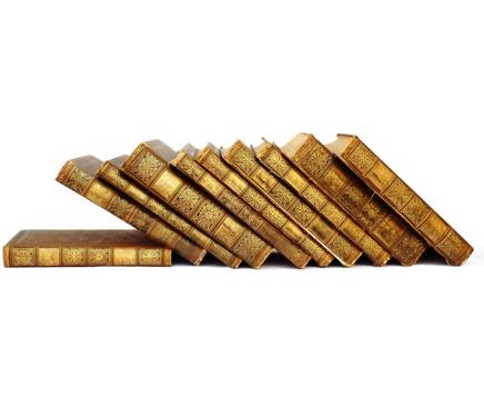 Premiul Orange pentru ficțiune – lista lungă