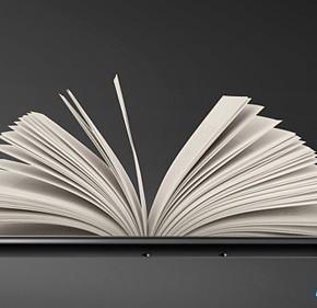 Dublarea ofertei de eBook-uri, obiectivul Polirom pentru 2012