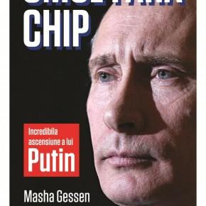 Îl urîm pe Putin. Ok. Dar cum îl urîm?