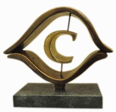 Premiile Observator cultural 2012