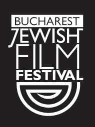 Start la a doua ediţie a Festivalului Filmului Evreiesc București 2012