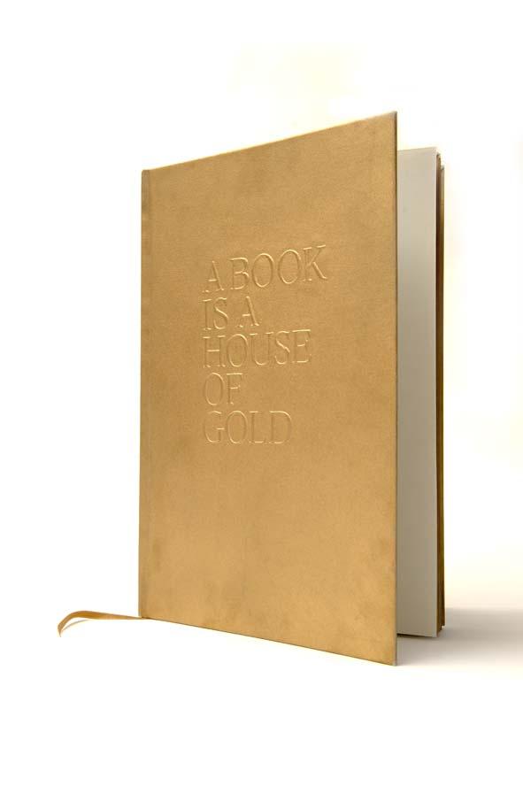 Finaliştii primei ediţii a Galei Industriei de Carte din România – BUN DE TIPAR