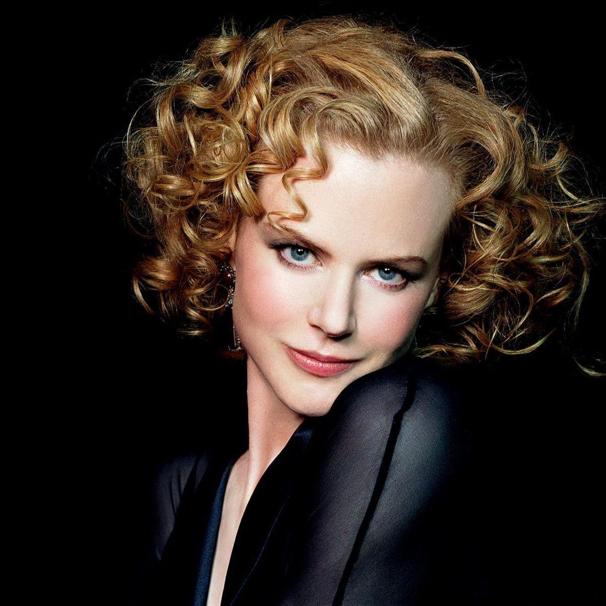 """Nicole Kidman, rolul principal în ecranizarea romanului """"Înainte să adorm"""""""