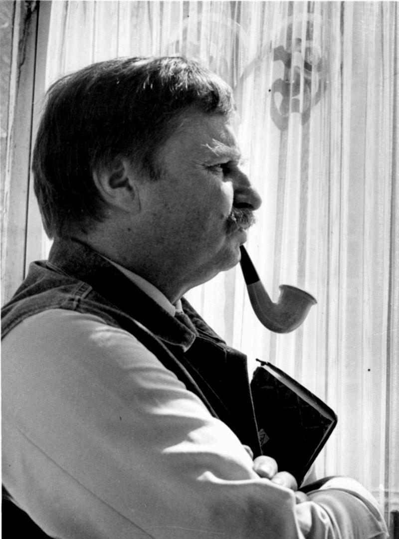 Milorad Pavić. Cartea domino sau jocul de cărţi