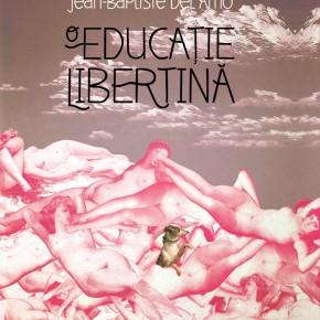 Noutățile editurii Vellant la Bookfest 2012