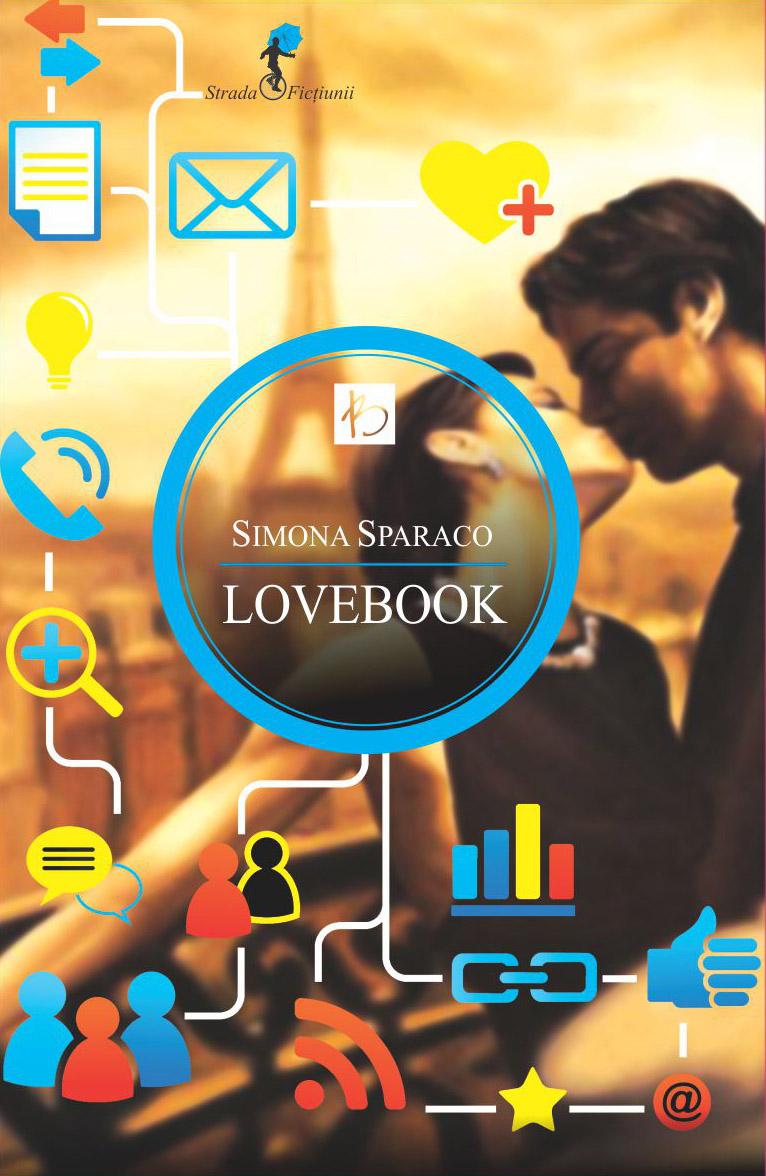 Când iubirea vine (şi) online