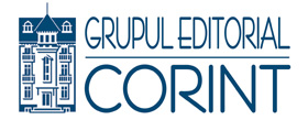 Grupul Editorial Corint la Bookfest 2012
