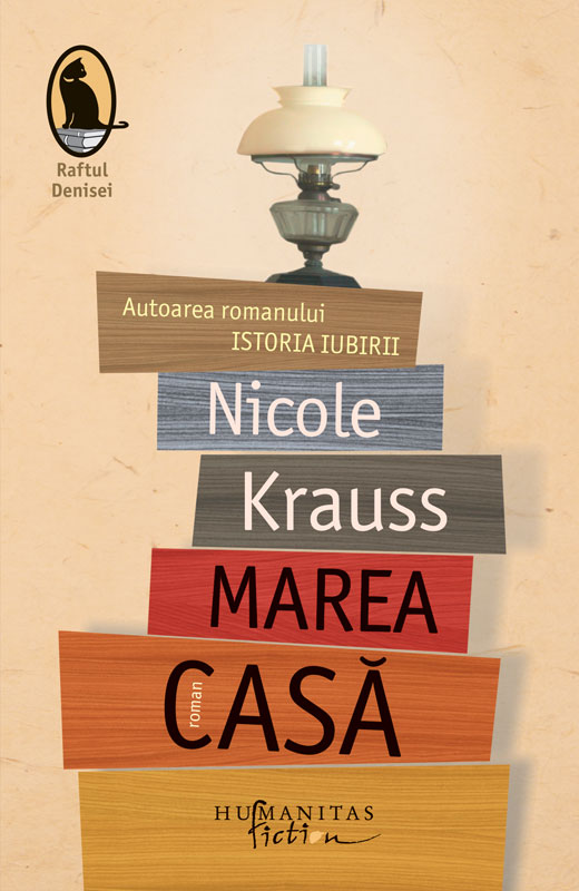 Goodies marca Humanitas la Bookfest 2012