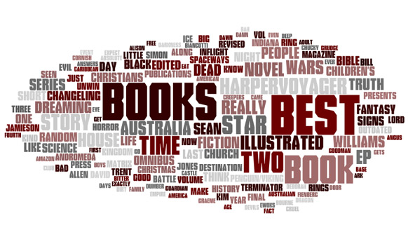 Bookfest 2012 – primul bilanț