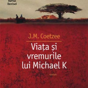 Coetzee şi cazul Michael K