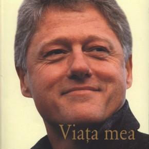 Bill Clinton, ispitele, remușcările și mântuirea (2)