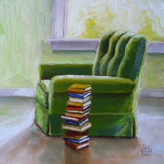 Noutățile toamnei (5)  Cărțile pentru minte și suflet