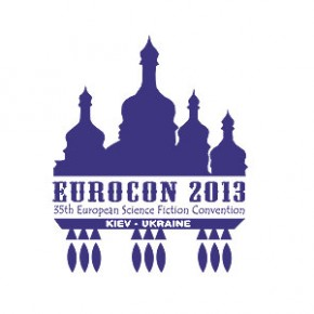 SFmania 28  Alt miraj european: Eurocon