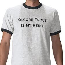 SFmania 29  Să ne amuzăm cu Kilgore Trout
