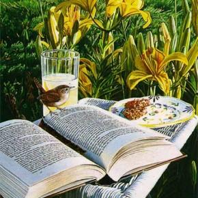 Ce să citeşti dacă n-ai mai deschis o carte de literatură după ce-ai terminat-o cu BAC-ul?