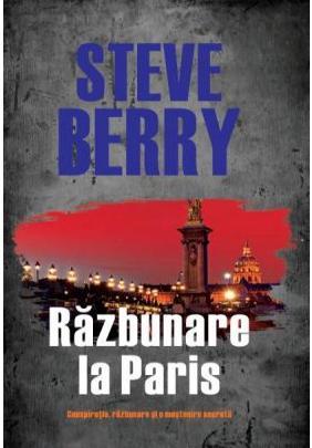 O strălucită îmbinare a romanului poliţist cu cel de mistere