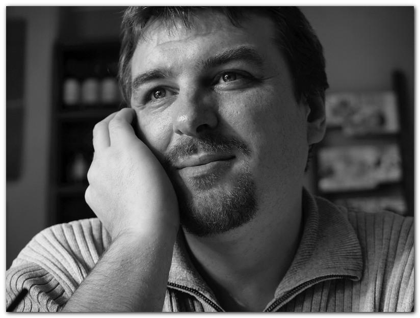 """Lucian Dan Teodorovici despre """"Matei Brunul"""", un roman excepțional inspirat din destinul unui fost deținut"""