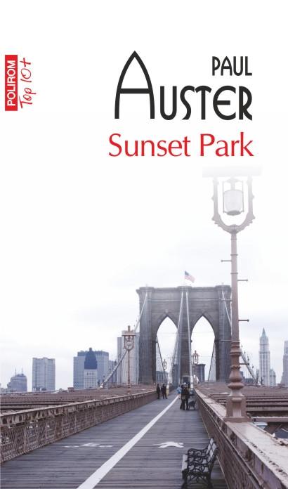 Paul Auster. Viaţa ca o casă abandonată