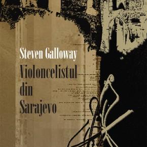 Douăzeci și două de adagiouri pentru Sarajevo
