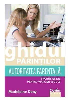 Ghiduri pentru părinți