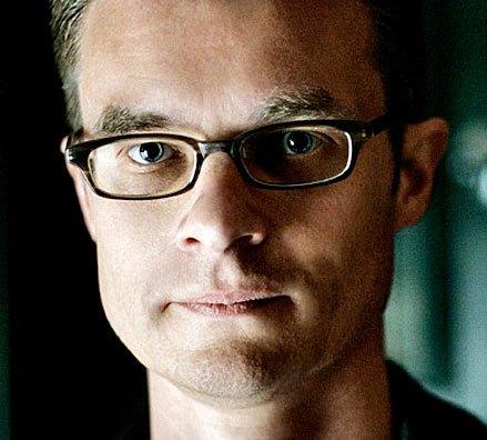 """Mikkel Birkegaard: """"Ficțiunea ne influențează continuu realitatea"""""""