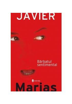 Javier Marías. Visul ca rescriere a realităţii