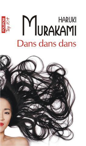 Haruki Murakami şi deszăpezirea culturală